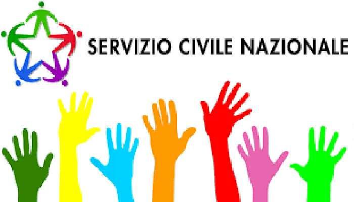 Servizio Civile: i nuovi progetti di CESV e SPES – scadenza 28/09/2018