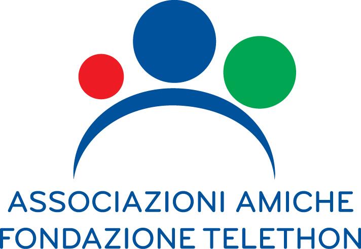 VI Convegno delle Associazioni Amiche Telethon